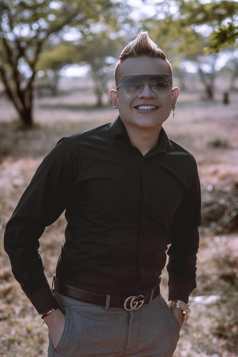BYORDY_6